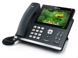 Yealink - T48GN - Wavetel Business