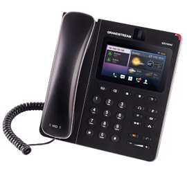 Grandstream - GXV3240 - Wavetel Business