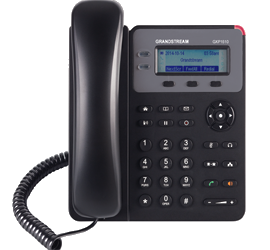 Grandstream - GPX1610 - Wavetel Business