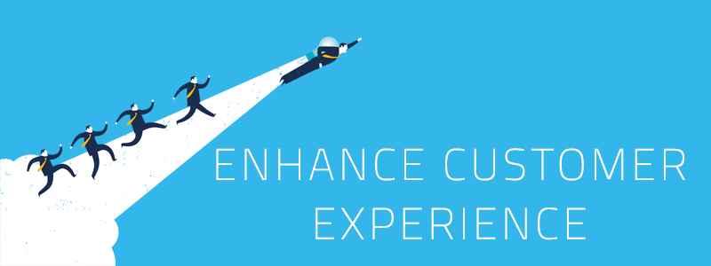 Enchanting SIP Trunks: Enhance your customer experience