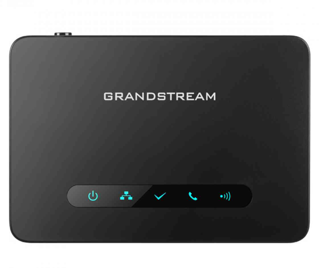 Grandstream - DP750 - Wavetel Business